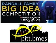 Big Idea Competition Logo