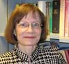 McGowan Institute affiliated faculty member Dr. Mary Amanda Dew