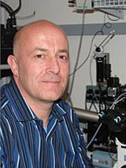 Simon Watkins, PhD