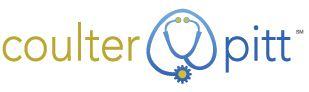 Coulter Program Logo