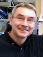McGowan Institute affiliated faculty member Dr. Pawel Kalinski