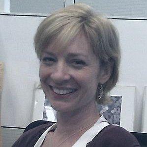 Rebecca Gottlieb, PhD