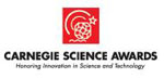 The Pittsburgh Carnegie Science Center