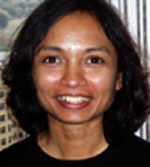 McGowan Institute affiliated faculty member Dr. Ipsita Banerjee