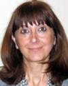 McGowan Institute affiliated faculty member Dr. Adrianna Larregina