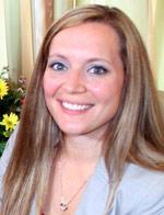 Dr. Morgan Fedorchak