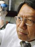 McGowan Faculty Member Dr. Rocky Tuan