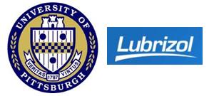 Illustration: University of Pittsburgh and The Lubrizol Corporation.