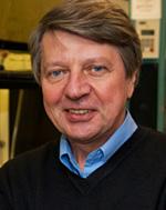 Matyjaszewski2