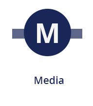generative medicine media