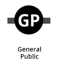 regenerative medicine general public