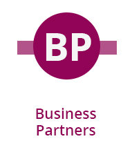 regenerative medicine business partners