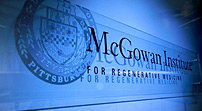 Give to The McGowan Institute for Regenerative Medicine