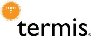 termis-logo