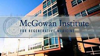 The McGowan Institute for Regenerative Medicine