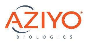 AZIYO LOGO_021_7545_RGB