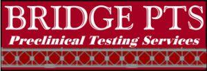 BRIDGE PTS Web Tile