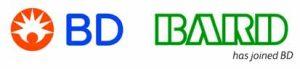 Bard Transitional Logo