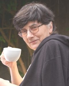Doctor Kameneva MV