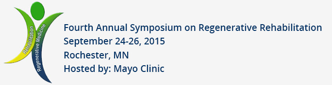 Fourth Annual Symposium heder