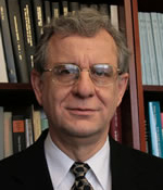 McGowan Institute affiliated faculty member Dr. George Michalopolous