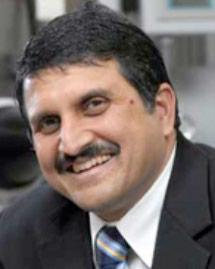 Prashant-Kumta-PhD