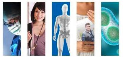 Regenerative-Surgery