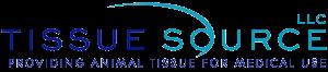 Tissue Source Logo w tag