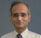 VenkataramananR