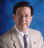 McGowan Institute faculty member Dr. Savio Woo