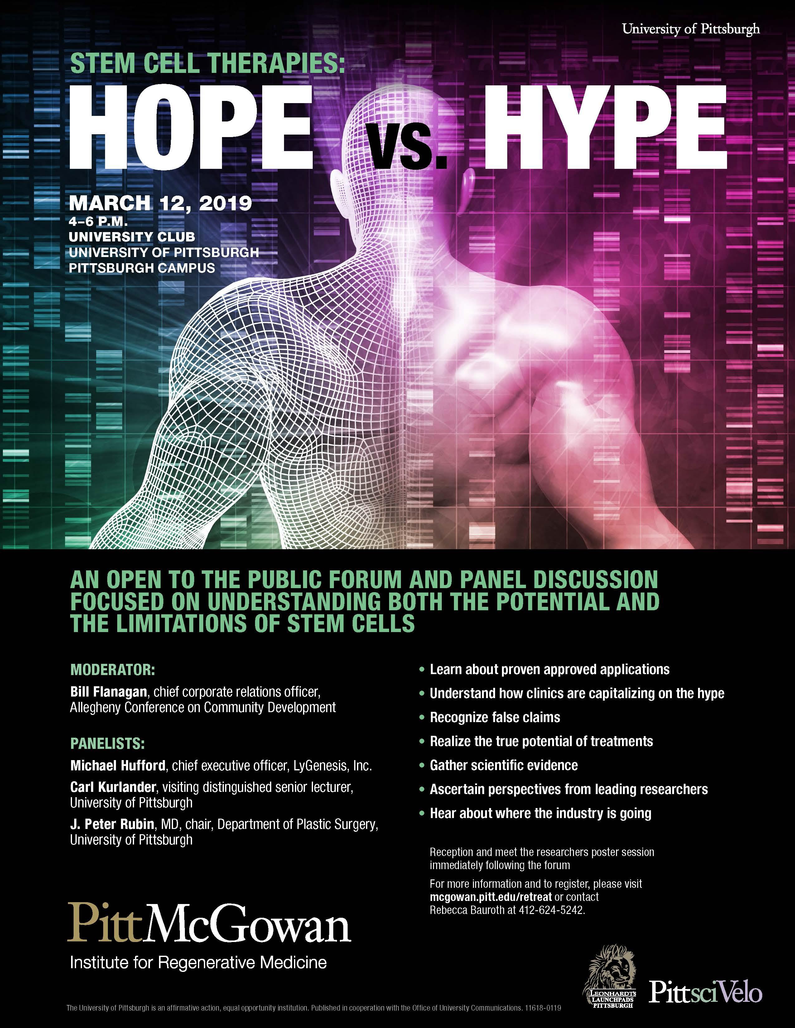 HopevHype