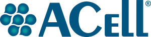 ACell_Logo