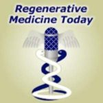 Regenerative-Medicine-Podcast