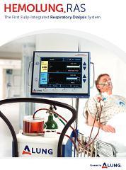 Medical Devices | Regenerative Medicine at the McGowan Institute