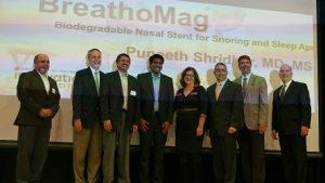 BreathoMag