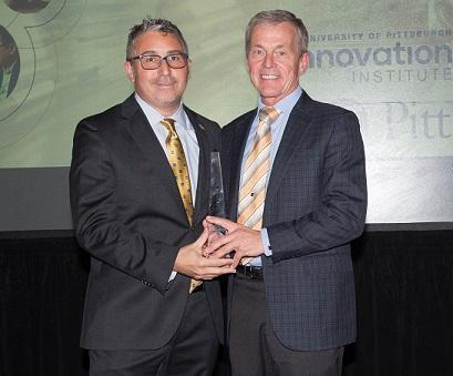 2605,12-03-18,celebration of innovation innovators ,