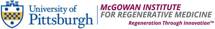 Regenerative Medicine at the McGowan Institute