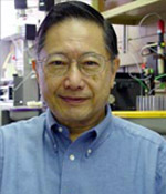 McGowan Institute affiliated faculty member Dr. Chien Ho