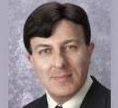McGowan affiliated faculty member Dr. Sandeep Kathju