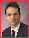 McGowan affiliated faculty member Dr. David Hackam