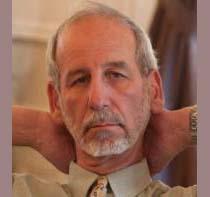McGowan Institute affiliated faculty member Dr. Steven Belle