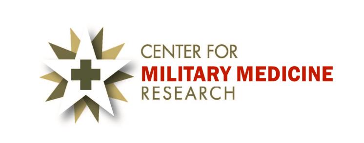CMMR logo_full_2