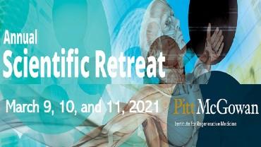 Retreat2021