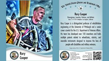 cooper card370x208
