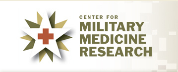 Center for Military Medical Research