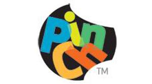 pinch11