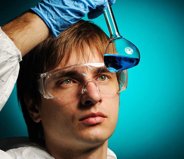 regenerative-medicine-impact