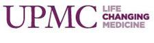 1b UPMC logo