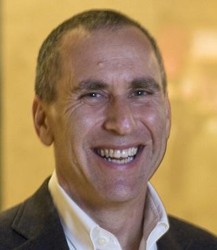 Dr. Michael Boninger