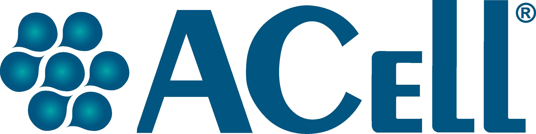 ACell_Logo_SansTag_Color_RGB